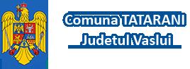 Comuna Tatarani
